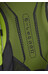 Osprey Syncro 15 - Sac à dos - S/M vert